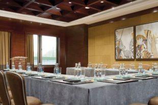 قاعات الاجتماعات في إسطنبول