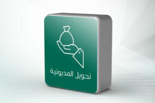 استخراج قرض من بنك الرياض
