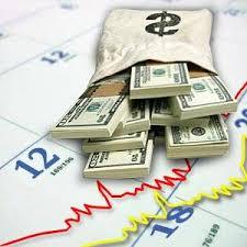 طريقة تسديد قرض بنك الأهلي