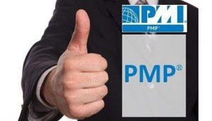 تكلفة شهادة PMP في 2020
