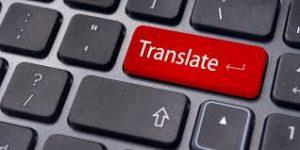 أسعار ترجمة ابحاث علمية