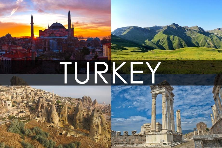 افضل مطعم في تركيا