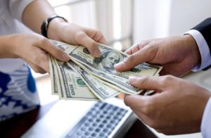 طريقة تسديد بنك التسليف