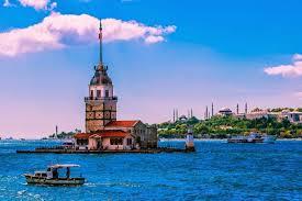 اهم المناطق السياحية في تركيا مع الصور