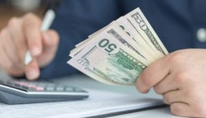 فوائد القروض وطريقة السداد
