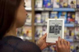 مقومات ومتطلبات المكتبات الرقمية