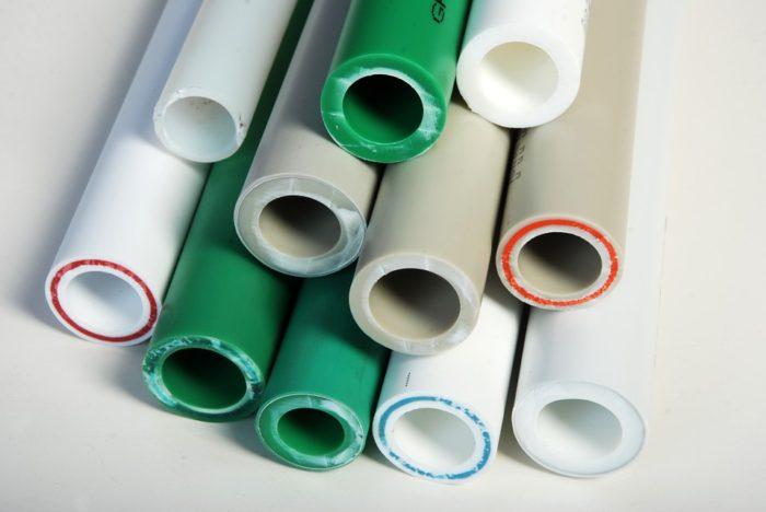 تكلفة انشاء مصنع مواسير بلاستيك
