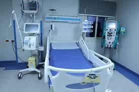 تكلفة بناء مستشفى في السعودية