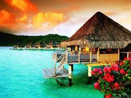 جزر الاميرات بالتركي