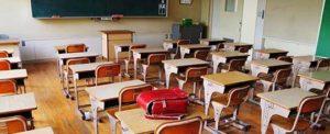 ميزانية مدرسة خاصة