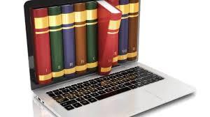 دراسة جدوى مشروع مكتبة الكترونية