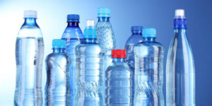 دراسة جدوى مصنع مياه معدنية في السعودية