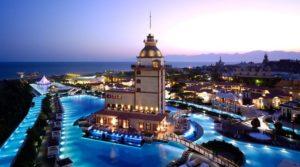 مكاتب رحلات سياحية في اسطنبول