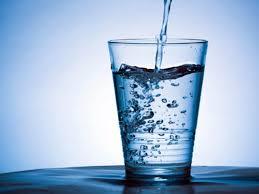 شركات المياه المعدنية في السعودية