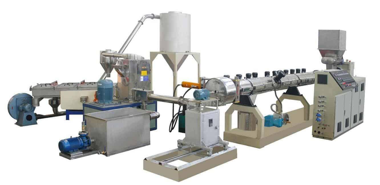 شروط استخراج ترخيص مصنع
