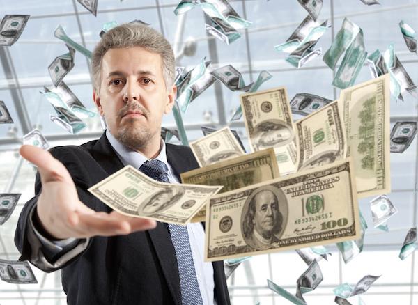 طريقة تسديد القروض واستخراج قرض جديد الاهلي