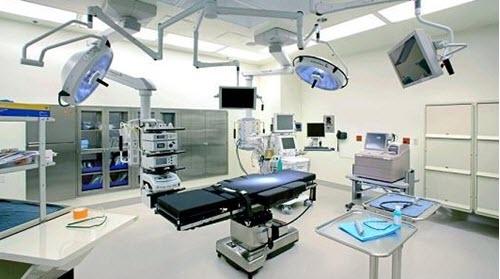 عقوبة فتح عيادة بدون ترخيص