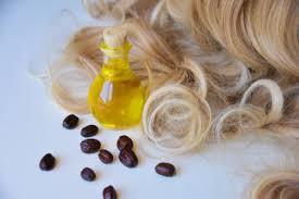 الذهب السائل ارغان زيت الشعر