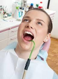 كيفية استخراج ترخيص عيادة اسنان