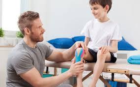 مركز التأهيل الطبي للعلاج الطبيعي