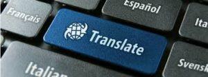مكتب ترجمة معتمدة في الطائف