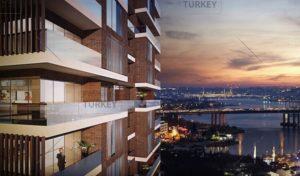 نصائح لشراء شقة في تركيا