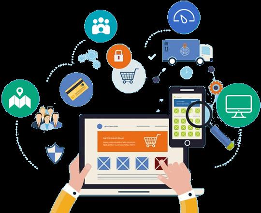اسعار باقات التسويق الالكتروني