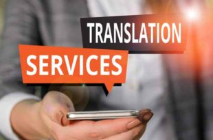 اسعار ترجمة الشهادات