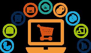 مراحل التسويق الإلكتروني