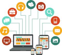 صناعة التطبيقات الذكية