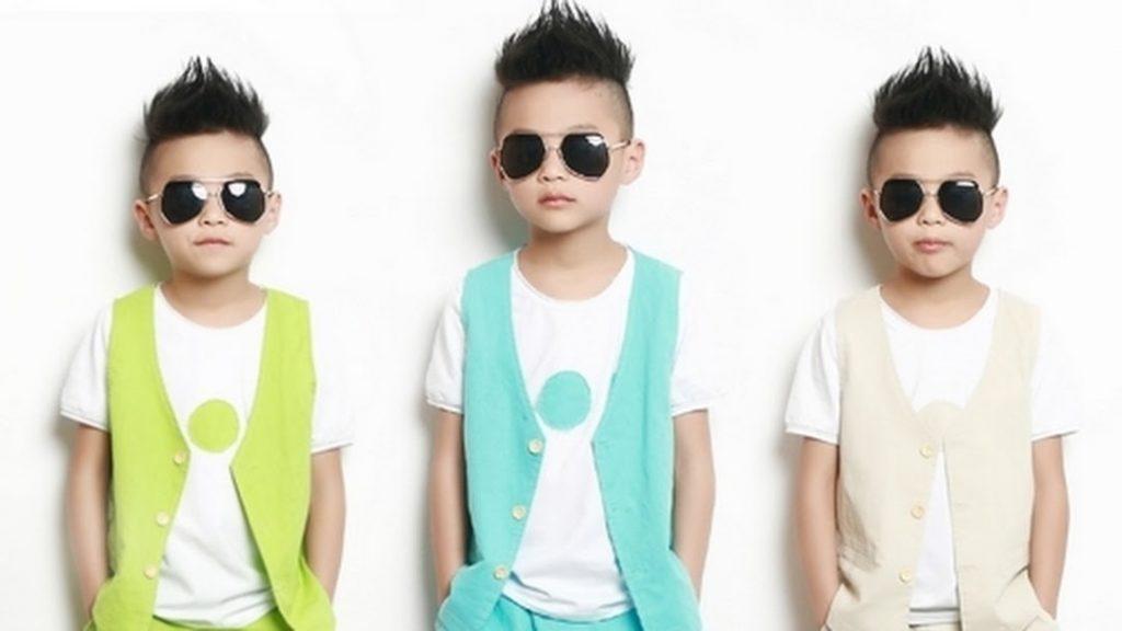 بيع ملابس الاطفال بالجملة في تركيا