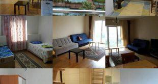 بيوت للايجار في كايا شهير للسوريين