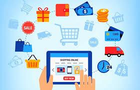 خدمات شركات التسويق الالكتروني