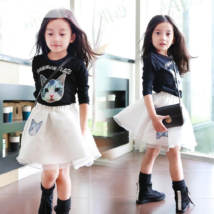 الأقل يقظة الإطار ملابس اطفال تركية بنات Translucent Network Org