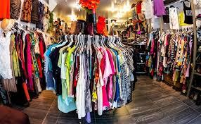 دليل مصانع الملابس في تركيا