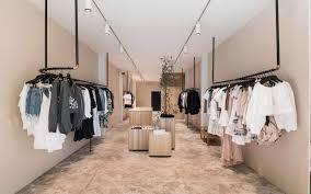 شركة استيراد ملابس من تركيا