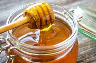 فوائد العسل لجفاف المهبل