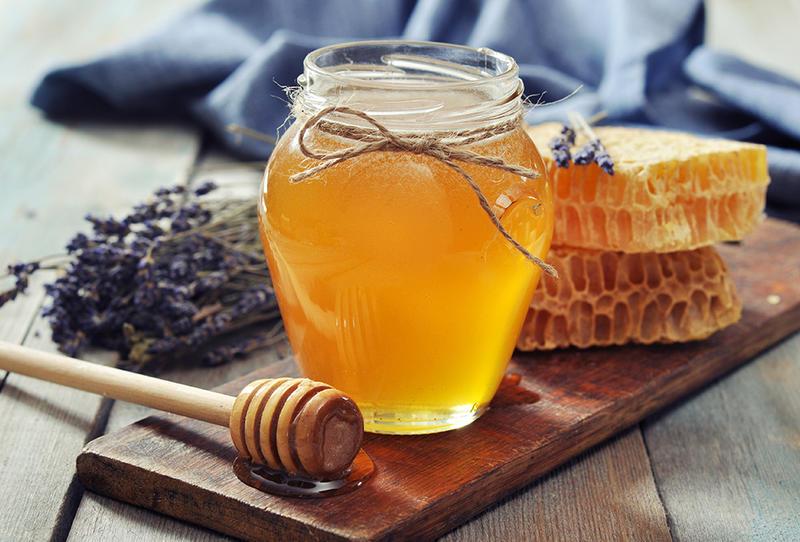 فوائد العسل لخشونة الركبة