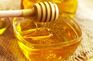 فوائد العسل لخصوبة المراة