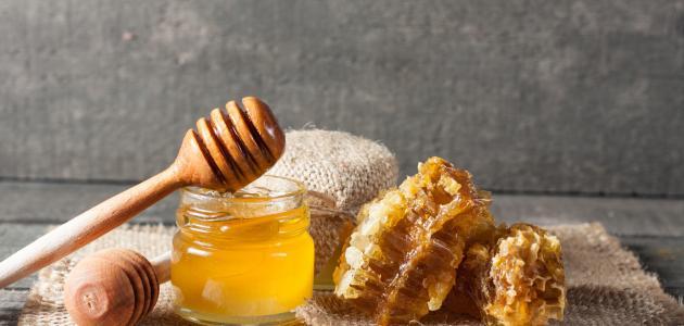 وعاء هؤلاء صريح العسل وارتفاع ضغط الدم Sjvbca Org