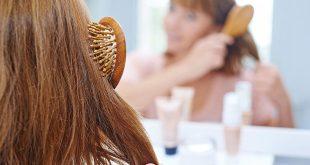 مراكز علاج تساقط الشعر في الرياض