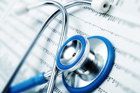 مكتب ترجمة تقارير طبية بالرياض