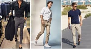 استيراد ملابس رجالى من تركيا