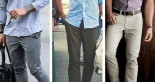 مكاتب استيراد ملابس رجالي من تركيا.. دليلك لخبراء الأناقة