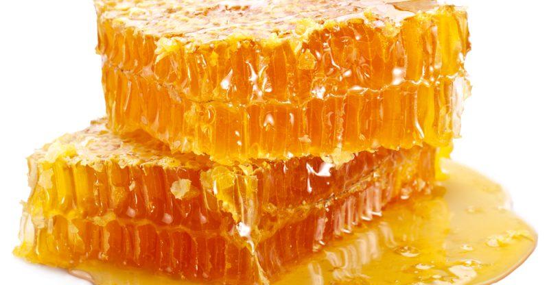فوائد العسل لقصر النظر