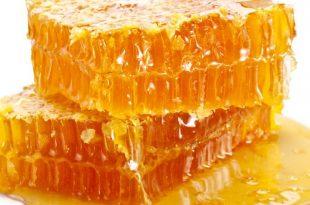 فوائد العسل لخفض الضغط
