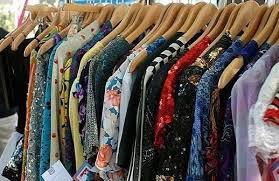 استيراد ستوكات ملابس من تركيا