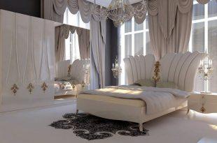 استيراد غرف نوم من تركيا