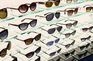 استيراد نظارات من تركيا