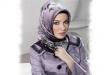 استيراد حجاب من تركيا
